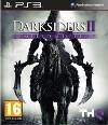 Darksiders 2 [Limited uncut Edition] (PS3)