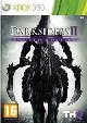 Darksiders 2 [Limited uncut Edition]