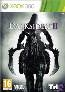 Darksiders 2 f�r PC, PS3, Xbox360