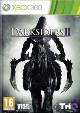 Darksiders 2 [uncut Edition] (Xbox360)
