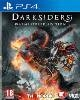 Darksiders Warmastered Edition [PEGI uncut Edition] (PS4)