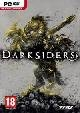Darksiders [uncut Edition] inkl. Soundtrack & digitalem Comic