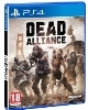 Dead Alliance (PS4)