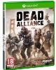 Dead Alliance [uncut Edition] (Xbox One)
