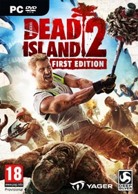 Dead Island 2 [uncut Edition] inkl. Preorder DLC (PC)