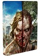 Dead Island Definitive Collection Sammler Steelbook