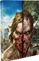 Dead Island Definitive Sammler Steelbook (Merchandise)