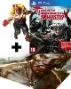 Dead Island Definitve Collection Slaughter Pack