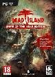Dead Island Game Of The Year [indizierte uncut Edition] + Stalker Shadow of Chernobyl (PC)