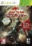 Dead Island Game Of The Year [indizierte uncut Edition] (PC, PC Download, PS3, Xbox360)