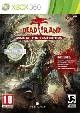 Dead Island Game Of The Year [indizierte uncut Edition] (Xbox360)