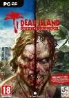 Dead Island Definitive Collection (PC)
