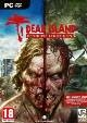 Dead Island [Definitive uncut Collection] (PC Download)