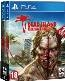 Dead Island Definitive Collection f�r PC, PS4, X1