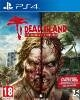 Dead Island [Definitive uncut Collection] (PS4)