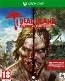Dead Island Definitive Collection für Merchandise, PC, PS4, X1