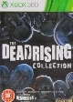 Dead Rising 1, 2 + Off the Records Complete Collection [indizierte uncut Edition] (Xbox360)
