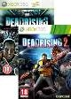 Dead Rising 2 [uncut Edition]