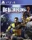 Dead Rising 1 + 2 HD Remastered...