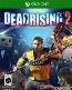 Dead Rising 2 HD f�r PS4, X1