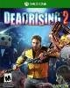 Dead Rising 2 [HD Early Delivery US uncut Gore Edition] (Xbox One)
