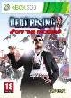 Dead Rising 2: Off the Record [uncut Edition] (Xbox360)