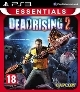 Dead Rising 2 [indizierte uncut Edition] (PS3)