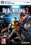 Dead Rising 2 [uncut Edition] f�r PC, PS3, Xbox360