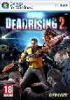 Dead Rising 2 [uncut Edition] (PC)