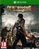 Dead Rising 3 [uncut Edition] (Xbox One)
