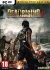 Dead Rising 3 (PC Download)