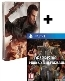 Dead Rising 4 Franks Big Package [EU uncut Edition]