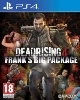 Dead Rising 4: Franks Komplettpaket (PS4)
