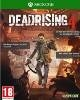 Dead Rising 4 [AT uncut Edition] (Xbox One)