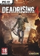 Dead Rising 4 [Steelbook AT uncut Edition] (PC)