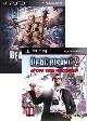 Dead Rising Compilation [uncut Edition]