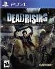 Dead Rising [HD Early Delivery US uncut Gore Edition] (PS4)