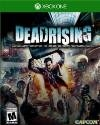 Dead Rising HD (Xbox One)