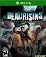 Dead Rising HD f�r PS4, X1