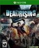 Dead Rising [HD  Early Delivery US uncut Gore Edition] (Xbox One)