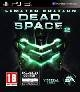 Dead Space 2 [Limited uncut Edition]