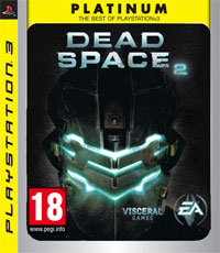 Dead Space 2 [uncut Edition] (PS3)