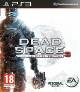 Dead Space 3 [Limited uncut Edition] inkl. Bonus DLC