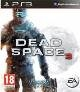 Dead Space 3 [uncut Edition]