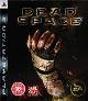Dead Space [UK uncut Edition]