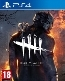Dead by Daylight für PS4, X1