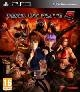 Dead or Alive 5 [uncut Edition] inkl. Bonus DLC (PS3)