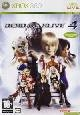 Dead or alive 4 classic
