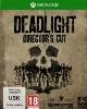 Deadlight Directors Cut [uncut Edition] (Xbox One)