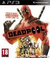 Deadpool [uncut Edition] (PS3)